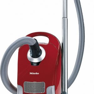 Miele Compact C1 EcoLine stofzuiger (4002515825754)